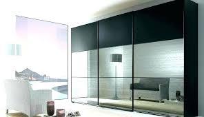 ikea mirror door mirror closet mirror door closet door ideas mirror sliding closet doors home decorating app free 3 ikea mirror door pax wardrobe
