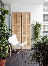 apartment patio furniture. Apartment Patio Furniture