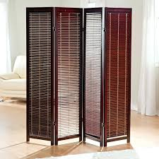 ... Wall Office Room Dividers Ikea Office Design Work Space Dividers  Collection Including Room Ikea Picture Top Divider ...
