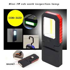 Commercial Electric Work Light Gorgeous Commercial Electric Led Commercial Electric Led Suppliers And