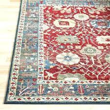 red fl area rug red fl area rug red flower area rugs daltorio rectangular red fl red fl area rug