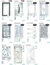 installing a new front door front door glass replacement inserts entry door glass replacement for your