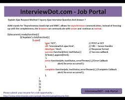 Resume Parsing Php Script Free Resume