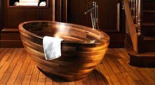 2 person japanese soaking tub circular stainless steel soaking tub round 2 person japanese soaking tub wood soaking