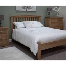 Opus Bedroom Furniture Product Categories Beds Pannu Furniture Designs Ltd