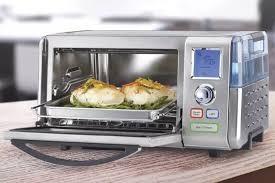 best baking ovens