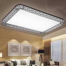 wireless lighting fixtures. Wireless Ceiling Light Fixture Lighting Fixtures For Home Pinterest (800 X 800px)