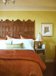exotic bedroom furniture. exotic indian bedroom furniture with wicker contemporary canvas prints