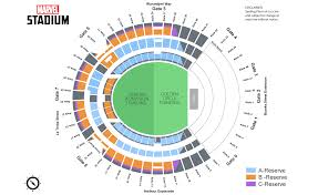 Metallica Seating Chart Metallica Diagram Catalogue Of Schemas