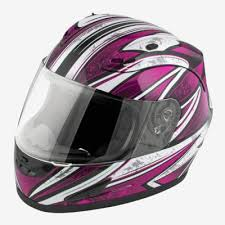 Kryptonics Helmet Size Chart Kryptonics Pink Starter Small Medium Helmet 160471 The