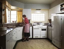 country style kitchen cabinets awesome design board to create a