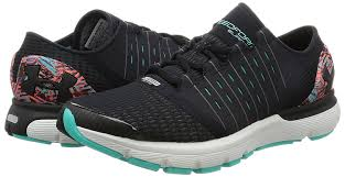 under armour near me. under armour 2017 mens speedform europa city running shoes sports trainers black/rhino gray men near me o