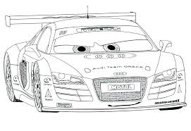 disney cars coloring pages printable cars coloring pages 2 printable free cars coloring pages