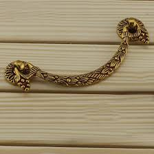 drawer pulls for furniture. hanging type of europe furniture handle chinese antique cabinet wardrobe drawer pulls door for