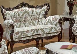 Victorian Furniture Styles for Living Room