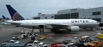 united airlines is far more generous than delta or american in this one part of its service i tried to find out why inc com