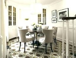 round kitchen dining tables dining sets round round dining sets for 4 round kitchen table sets