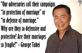 george-takei-on-marriage.jpg