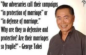 george-takei-on-marriage.jpg