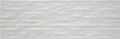 <b>Rocersa</b> ceramic <b>Habitat 4</b> Blanco 20x60 - <b>керамическая плитка</b> и ...