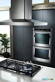 best kitchen countertop appliances medium size of kitchen small appliances air appliance package best small best
