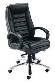 office chair designer. montana designer premium leather executive office chair choice of 3 coloursch0240
