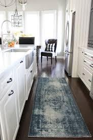 medium size of kitchen rug runners and astonishing runner rugs in voguish sets narrow orange mat