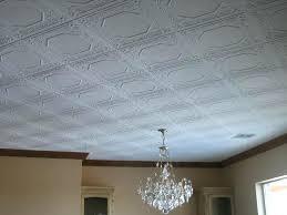Cheap Decorative Ceiling Tiles Decorative Ceiling Tiles Decorative Drop Ceiling Panels Home 23