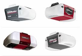 lift master garage door openerLiftMaster Garage Door Sales and Installation Denver CO