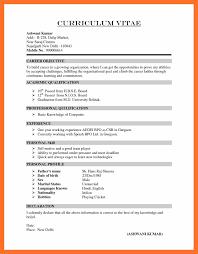 Curriculum Vitae Definition Inspiration Cv And Resume Meaning Cv And Resume Definition Curriculum Vitae