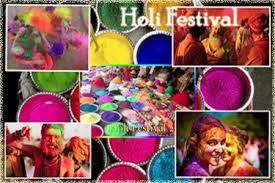 book n holi festival holi event tour holi festival