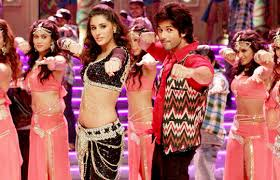 New Bollywood Dance Songs 2019 Best Bollywood Item Numbers