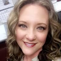 "20+ ""Mykella"" profiles | LinkedIn"