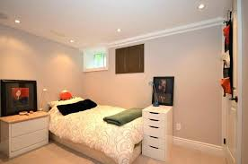 Basement Apartment Design Ideas Interesting Small Basement Bedroom Ideas Small Basement Bedroom Ideas Bedroom