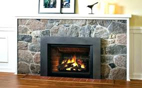 how to convert wood burning fireplace to gas cost to convert fireplace to gas convert wood