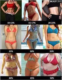 40 代 女性 体 脂肪