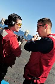 File:US Navy 100219-N-3595W-018 Gunners Mate Seaman Brian Aden ...