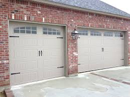 clopay garage door partsResidential Garage Doors  Doors  More LLC