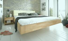 Moderne Schlafzimmer Kommode Bettgestelle Für Elektrische