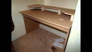 mdf furniture design. Diy Mdf Furniture. Furniture E Design R