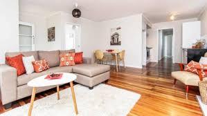 Living Room Home Decor Ideas Walls Design With Enchanting Home Decor Online Nz