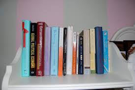 what s on a shelf the college prepster commencement equal political economy extraordinary circumstances suzanne s diary for nicholas the last song the memory keeper s daughter