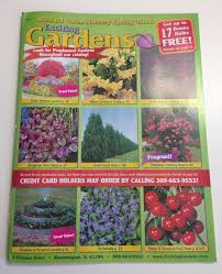 68 free seed and plant catalogs exciting gardens free seed catalog