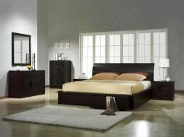 Master Bedroom Color Schemes Master Bedroom Colour Schemes