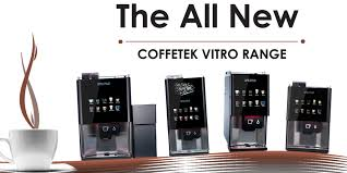 Flavia Coffee Machine Free Vend Code Enchanting Monkey Vend Tamworth Supplier Of Vending Machines Coffee And Boilers