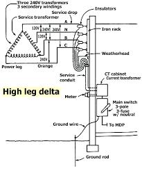 3 phase transformer wiring dakotanautica com 3 phase transformer wiring square d volt transformer wiring diagram easy to read