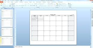 Blank Fishbone Diagram Template Powerpoint Calendar Make Your Free
