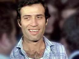 Kemal Sunal anısına komedyen yarışması Hakan Algül. Türk sinemasının unutulmaz isimlerinden Kemal Sunal'ın anısı, Amatör Komedyen Yarışması ile . - 66793-kemal-sunal-anisina-komedyen-yarismasi