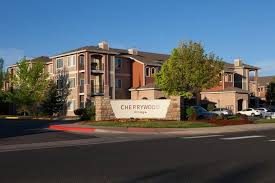 Ranchstone Apartments Parker Co Reviews