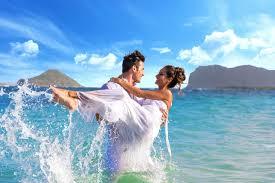 Plan Weddings Plan The Destination Wedding Of Your Dreams At Coconut Bay